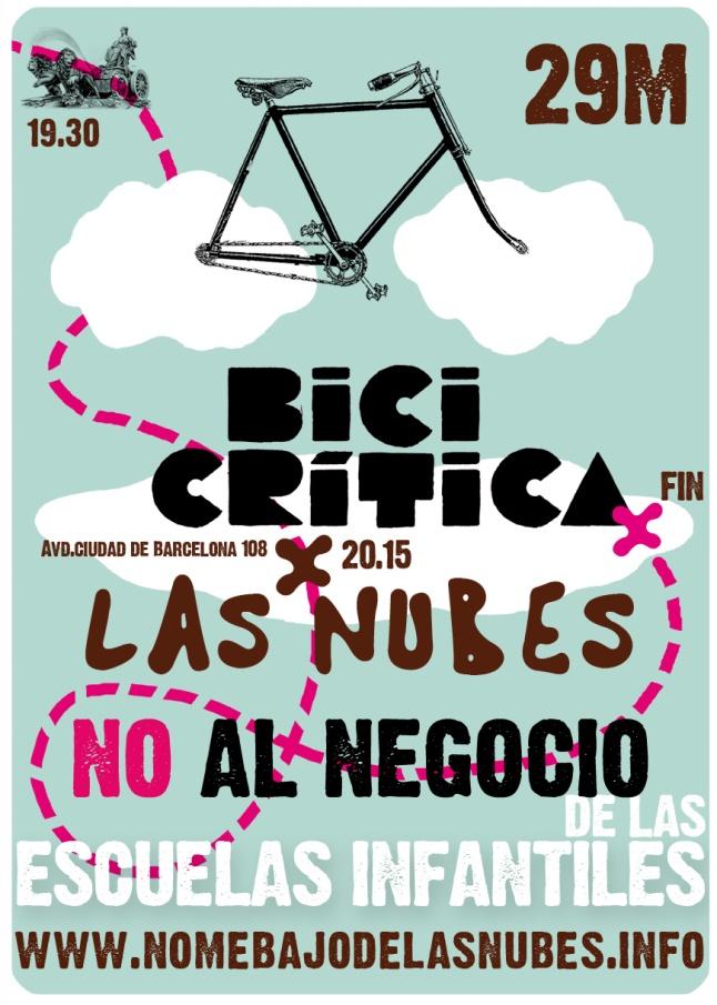 CARTEL-LASNUBES-bicicritica29M