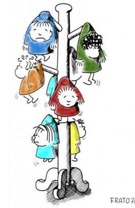 Ilustracion-educacion-Espana-Escuela-Fantasia_EDIIMA20140508_0244_13