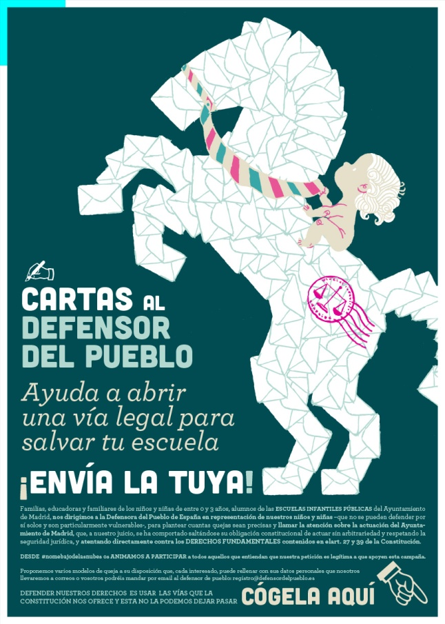 CARTEL-DEFENSORDELPUEBLO-ok-web