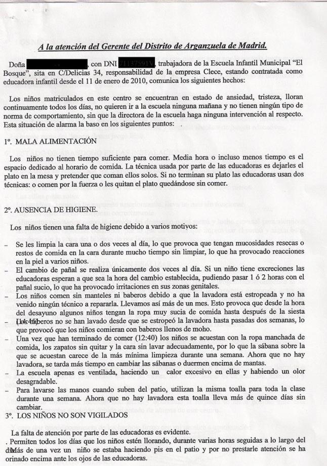 ELBOSQUE-CLECE-pagina 1