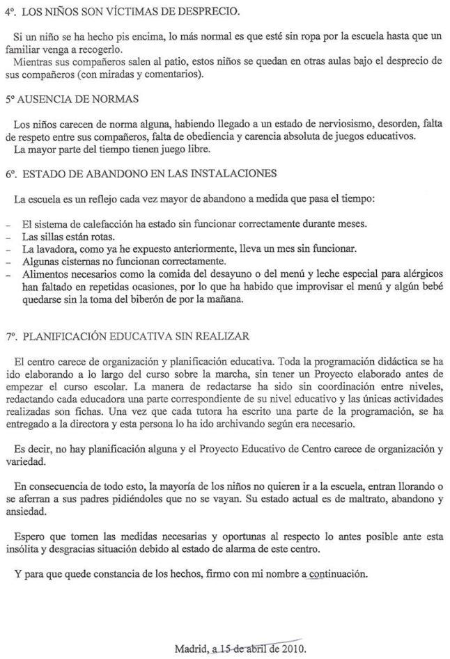 ELBOSQUE-CLECE-pagina 2
