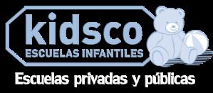 logo_kidsco_ei_ok