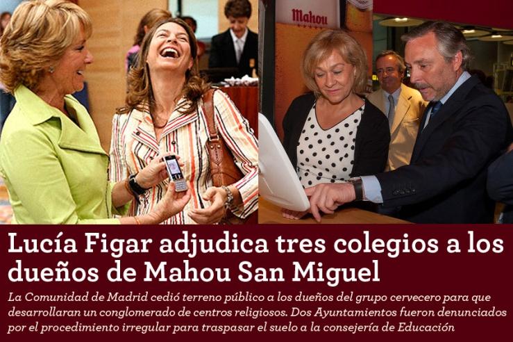 LucíaFigar-y-Mahou-escuelas-infantiles-niños