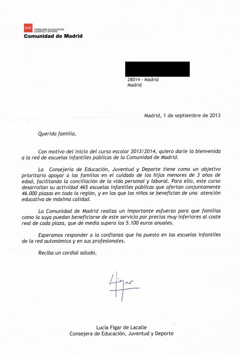 luciafigar-comienzodecurso2013-14