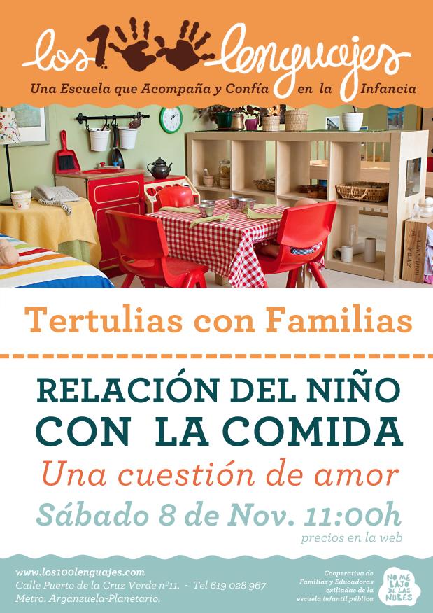 TErtuliasNiño-Comida-Los100lenguajes