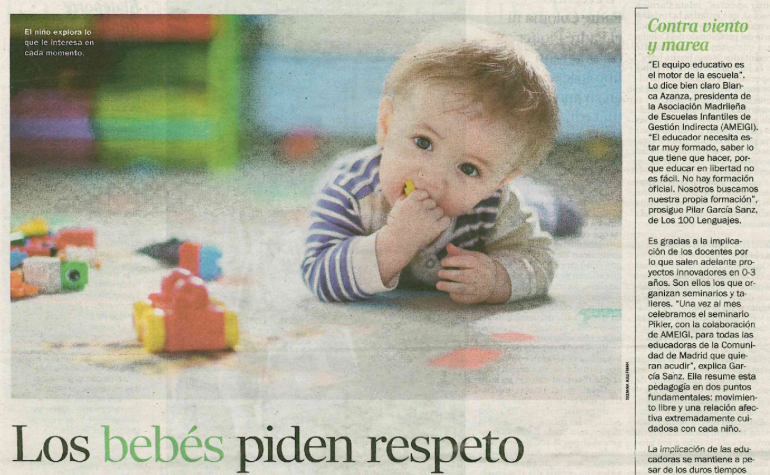 bebés-piden-respeto-escuelas-infantiles